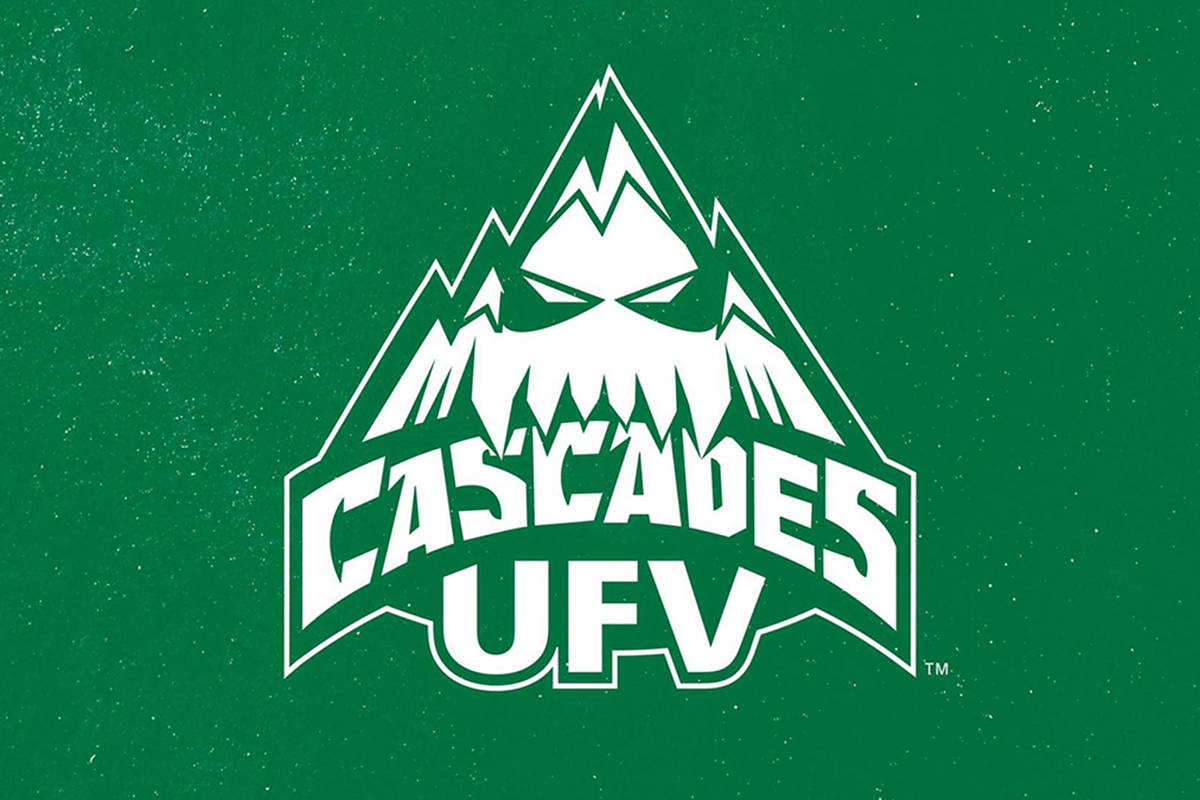 efb120a924 UFV wrestling program suspends operations – Cloverdale Reporter