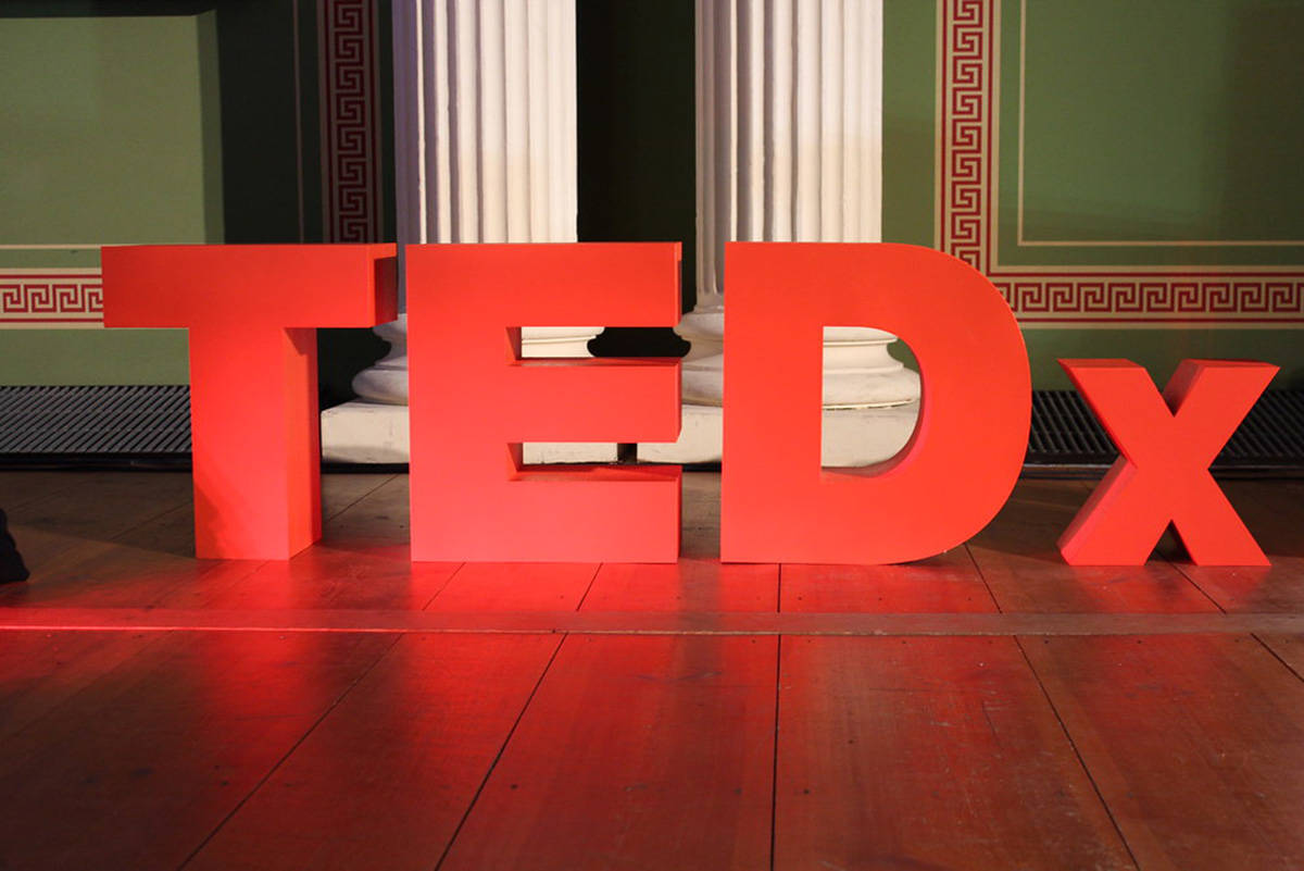 South Surrey TEDx event to focus on youth